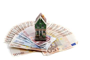 European money crisis