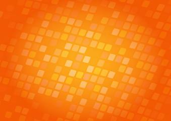 Mosaic Tile Background