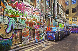 Graffiti - 39040360