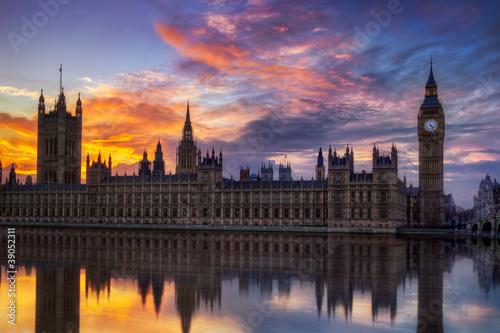big-ben-londyn-anglia