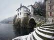 ponte di riva