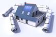 Architecture solar