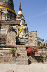 Ayutthaya II
