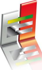Logo E gruen 3