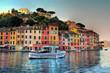 Portofino, Italia - 39071536