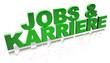 3D GR - JOBS & KARRIERE