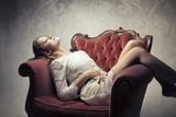 Relax into luxury - 39074342