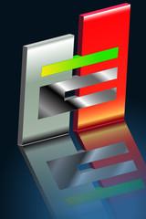 Logo E gruen 4