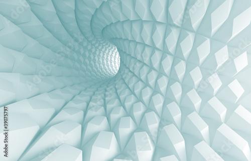 streszczenie-tunelu-tlo