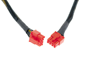 Electic cable