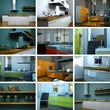 Bildersammlung - Küchen