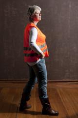 Frauenpower im Handwerk