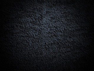 dark wall background, texture