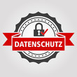 Datenschutz_design