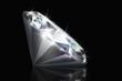 Diamant 7