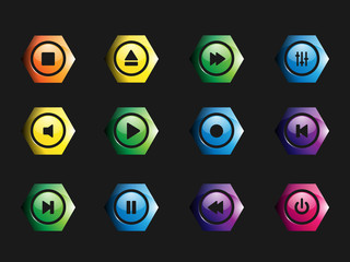 0217 Media Buttons 1