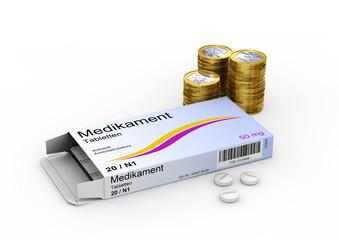 tabletten_euromuenzen_05