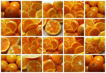 orangen 1