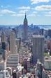 Fototapeten,new york city,manhattan,new york city,antenne