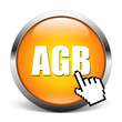 AGB - orange icon