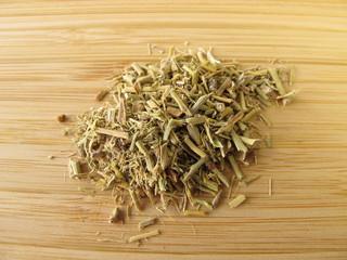 Ephedrakraut, Ephedrae herba