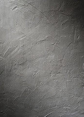 sfondo in pietra grigia