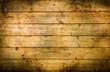 fondo legno vintage