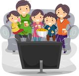 Family Show