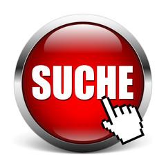 SUCHE - red icon
