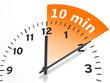 10 Minuten - 39149546