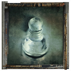 chess print