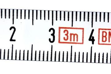 Millimeter, Centimeter...
