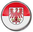 Button-Brandenburg