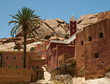 Fototapeten,marokko,marrakesch,stadt,platz