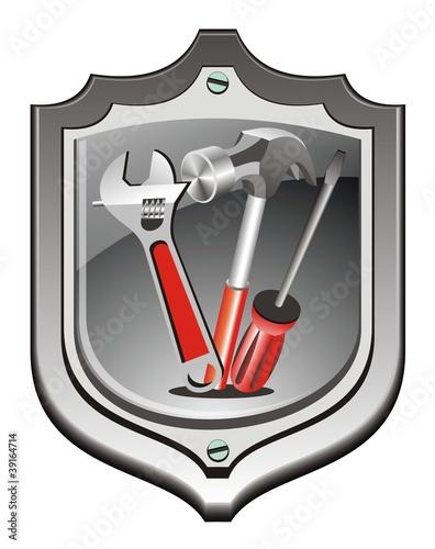Logo_herramienta 8