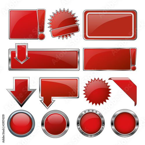 red-buttons12