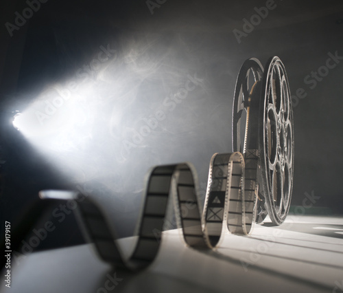 Cinema - 39179157