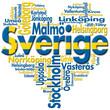 I Love Sverige (Sweden)