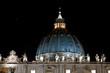 ������, ������: San Pietro Cupola