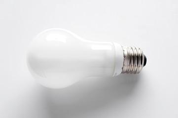 Lamp-47