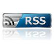 RSS12