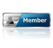 member12
