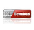 PDFdownload12