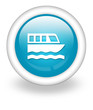 "Light Blue Icon ""Boat Tour"""
