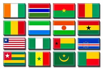 Westafrika
