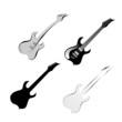 Gitarre 23b