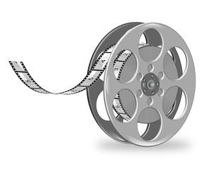 film_5