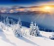 Fototapeten,hintergrund,schöner,weihnachten,wolken