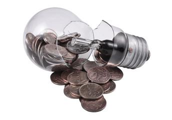 развитие энергосберегающих ресурсов