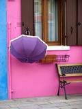 Burano's house - 39235519